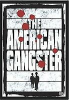 American Gangster, the (DVD, 2008)