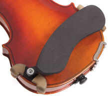 Wolf Standard Secondo Mini 1/16 - 1/8 Violin Shoulder Rest