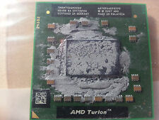 AMD TURION TMRM75DAM22GG Mobile CPU Processor 64 X2 RM-75 RM75