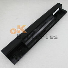 5200mAh Battery for Dell Inspiron 1464 1564 I1564 1564D 1564R 1764 FH4HR NKDWV