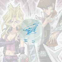 *RARE* LEGENDARY DUELIST: SEASON 2 DICE | Blue-Eyes Alternative Dragon YuGiOh