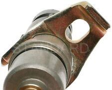 Standard Motor Products SC37 Speed Sensor