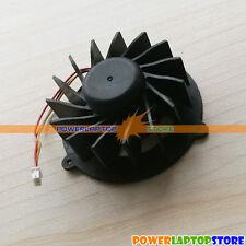 New SUNON GC125025VH-A 13.B4520.F.GN Cooler Fan 55mm For HP TouchSmart IQ770 AIO