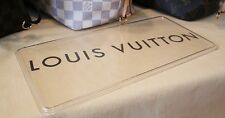 Base Shaper made for LV Neverfull MM  With new exclusive built in stain rim