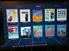51 Light Gun Games For Legends Ultimate Arcade & Aim Track Light Gun