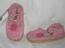 George Buckle Sandals for Girls