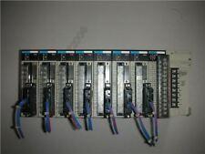 1 Stück Verwendet Omron C200H-TC101 DA003 PA204 ii