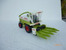 SIKU FARMER  1/32 CLAAS JAQUAR 695 VERY NEAR MINT RARE!!