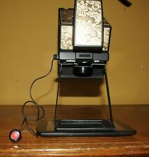 Instant lab for the SX-70! Custom Kali-Copier stand. Lo Fi design from blog