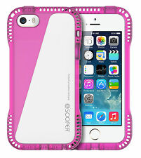 iPhone 5s 5 SE Case Shock Proof Heavy Duty Cover Extreme Durable Air Cushion