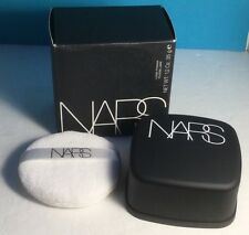 NARS Loose Powder with Applicator Puff - Desert - 1.2 oz NEW