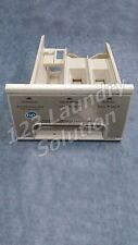 Washer Detergent Drawer For Kenmore P/N: 131271910 Used