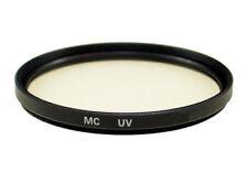 CPL Polarizer Filter Lens For Panasonic HDC-SD9,HDC-SX5,VDR-D210, VDR-D220,Black