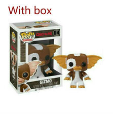 FUNKO POP Gremlins Gizmo Collection Model Kids Toys Action Figure Kids Gifts