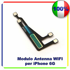 FLAT FLEX ANTENNA SEGNALE WIRELESS WIFI WI-FI PER IPHONE 6