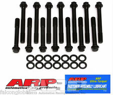 Jeep 4.0/4.0L 242 ARP Performance/RACE Cylinder Head Bolt+Washer Kit/Set 1987-06