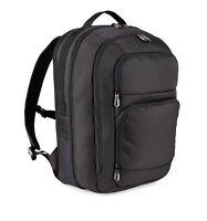"Samsonite Travel Warrior Checkpoint Friendly 17"" Laptop / MacBook Pro Backpack"