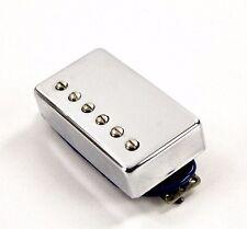 Fender Hot Rod Fat Telecaster Humbucker Neck Pickup 0053691000