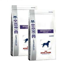 2x14kg ROYAL CANIN  Sensitivity Control SC 21 ALLERGIEN Veterinary Diet BRAVAM