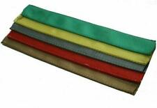 More details for wear sleeves for webbing lifting slings lashing protectors handy straps