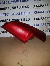 MERCEDES VITO OFF SIDE REAR REFLECTOR LIGHT 2004 to 2014