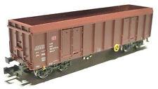 MTR N DB AG Holztransportwagen Bauart Ealos-x braun ME100201-C NEU OVP