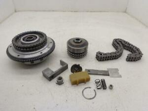 Harley Davidson (1998-2006 FLH/ Touring Softail)(98-05 Dyna CLUTCH PRIMARY DRIVE