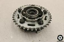 1999 Honda Shadow Ace 750 Vt750c Sprocket Rear Drive Hub VT 99