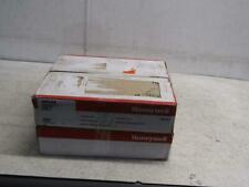 New ListingLot of 2 Honeywell Ademco Wa20P-10.23 Security Alarm