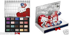 HELLO KITTY 40th Anniversary Pop-up Party Palette 20 Neutral Bright Eyeshadows