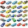 New Mattel disney pixar diecast Cars car toys kids toy 1:55 Free ship
