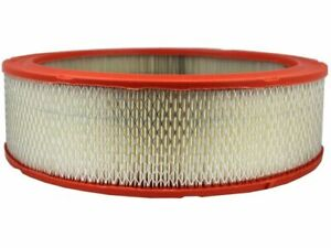 Air Filter For 1975-1986 Chevy K10 1976 1977 1978 1979 1980 1981 1982 P273TK