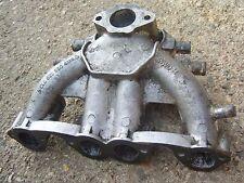 VW GOLF MK1 EARLY INLET MANIFOLD 055 129 713 N 055129713N