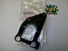 "Kawasaki ZXR400 ""H"" Model - RH/Front Engine Bracket (32029-1612-10)"