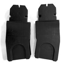 Allis Venus Multi Car Seat Carseat Adaptors for Maxi Cosi /Cybex