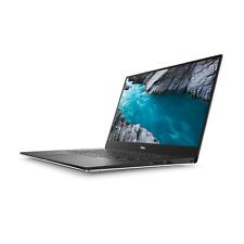 Dell XPS 15 Laptop 7590 9th Gen i5-9300H 8GB RAM 512GB SSD GTX 1650 FHD- Ltd Qty