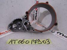Sump flywheel stator Lower Lower crankcase Ktm Prestige 640 LC4 03 06