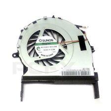 Original New ACER ASPIRE 7745 7745G 7745Z Series Laptop CPU Cooling Fan