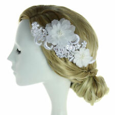 Handmade Wedding Clothing, Shoes & Accessories