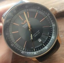 montre vostok Europe Limousine Gaz 14 automatique 21 Jewels T25 automatic Watch