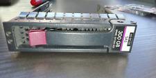 "HP Hot-Plug Rahmen 3,5"" SAS/SATA - ProLiant 517350-001"