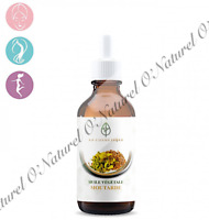 Huile de Moutarde Compte Goutte 100% Pure & Naturelle 30ml Mustard Oil Dropper