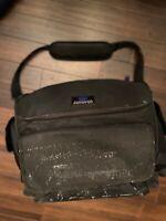 Creative Memories Memory Mate Carryall XL Tote Bag Scrapbook Organizer case