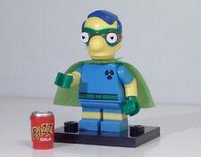 LEGO 6100812 Minifigures The Simpsons #6  Series 2
