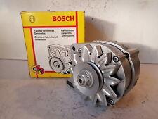 Bosch Lichtmaschine 9120144287 14V 23 / 65A Generator Alternateur