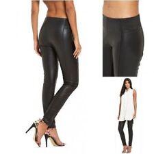 Pantalones de mujer color principal negro talla XS