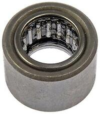 SBC Roller Pilot Bearing Manual Transmission 327 350 400 Chevy Chevrolet 4-Speed