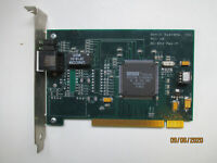 [Untested] PCI Carte ethernet Sonic for PowerMacintosh