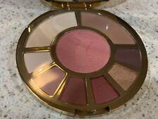 TARTE Amazonian Clay Eye & Face Highlight, Blush, Bronze Palette LADIES NIGHT