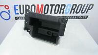 BMW OEM Mounting, tool box Montage-Werkzeug-box 9175130 X3 F25